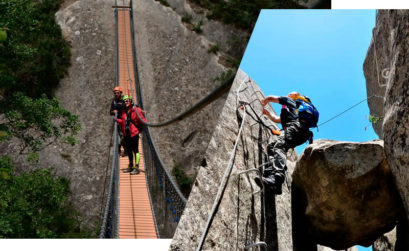 ponte-nepale-via-ferrata-BACKGROUND2
