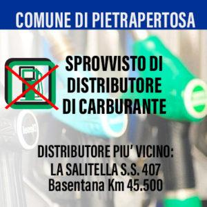 segnale-carburante-benzianaio-pietrapertosa-web
